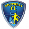 Thefootballmind.com bags exclusive ticketing contract for Mumbai FC I-League games