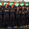 Can the Black Caps cross the knockout hurdle?