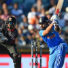 Cricket World Cup: India beat UAE by 9 wickets