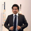 CWC 2015: Sachin Tendulkar to watch India vs South Africa ODI Live in Melbourne