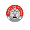 Punjab set to host Santosh Trophy 2015