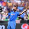 CWC 2015: Team India stun South Africa