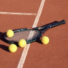 Cidade de Goa Open Tennis Tournament 2015 Finals today