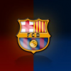 UEFA Champions League 2014-15: A 2-1 victory for Barcelona