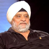 Injury is a concern for Team India, says Bishen Singh Bedi