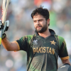 Cricket World Cup: Pakistan crushed UAE by 129 runs