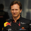 Red Bull may exit F1 if FIA fails to slow Mercedes