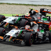 F1: Force India struggling