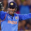 India crush Bangladesh as Dhoni wins his 100th ODI as captain