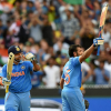 World Cup Quarter Final; India beat Bangladesh, Rohit Sharma hits a ton