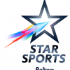 Star Sports to telecast Yonex All England Open Badminton Championships 2015 live