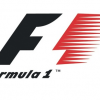 Formula One 2015 Season:  Changes in Regulation