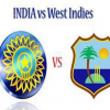 India vs West Indies: Can Men in Blue make It colorful at the Cricket World Cup?