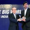 ASICS inaugurates ASICS India