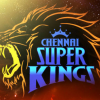 CSK: The real kings of IPL cricket
