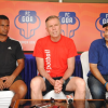 FC Goa's Grassroots Development Programme: Mentoring tomorrow's football stars
