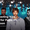 Starry IPL 8 opening ceremony in Kolkata