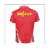 IPL 2015: Manforce associates with The Kings XI Punjab, (KXIP)