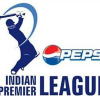 IPL 2015: SWOT analysis of IPL teams