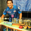 Chase your dreams, they do come true: Sachin Tendulkar