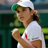 Sania Mirza crowned No. 1 in WTA doubles rankings