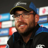 Daniel Vettori announced his retirement, fans said thank you legend!