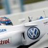 VW may enter F1; Audi says not yet