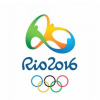 Indian fans will not be able to watch 2016 Olympics Live in Rio de Janeiro