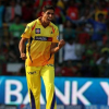 Dhoni can bring back Ashish Nehra into Indian team