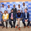 CEAT Cricket Rating (CCR) felicitates outstanding performances in the International Arena