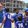 17 kids from Chennaiyin FC grassroots program chosen for Reliance Foundation Young Champs selection camp