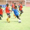 14 of Goa's young talented footballers make it to the final phase of Reliance Foundation Young Champs Scholarship Program