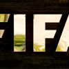 FIFA: Biggest scandal in the history of sports