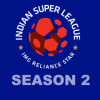 Hero ISL clubs gear up for 2015 edition