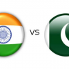 India, Pakistan series set to resume from December 2015