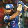 IPL 8: Mumbai Indians crush Chennai Super Kings by 25 runs to reach Final