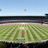 Dream Destination – Melbourne Cricket Ground (MCG)