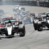 Mercedes robs Hamilton of a win at the Monaco Grand Prix