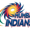IPL 2015: Mumbai Indians beat Sunrisers Hyderabad, qualified for playoffs