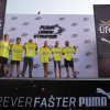 PUMA announces the national running calendar for PUMA Urban Stampede 2015-2016