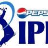 IPL revenue model to be revamped