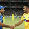 IPL 8 Qualifier 1 Match Preview: CSK vs MI, the battle of Goliaths