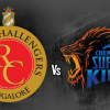 IPL Qualifier 2 Match Preview: RCB vs CSK; the battle of India's two captains