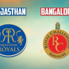 IPL 8 Eliminator: Can Rajasthan thwart Bangalore's royal challenge?
