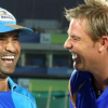Sachin Tendulkar, Shane Warne to launch new T20 League for Legends