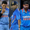 Why Team India's senior cricketers should get another chance?