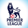 The English Premier League – Final standings review