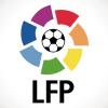 The La Liga – Final Standings