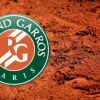 Who will win the French Open this year?