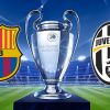 Barcelona vs Juventus: Treble wars at Berlin